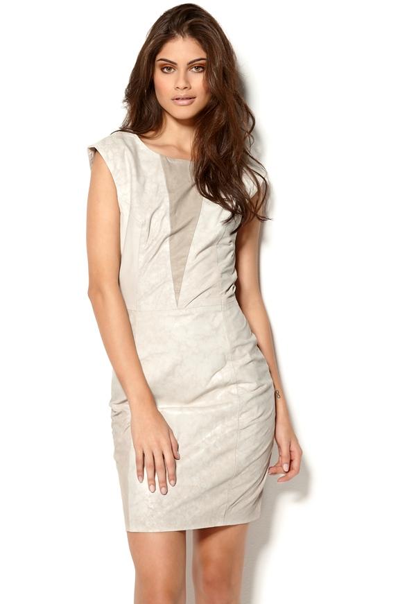 Anni Dress