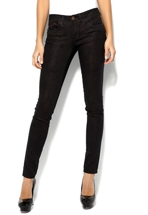 Faust Jeans