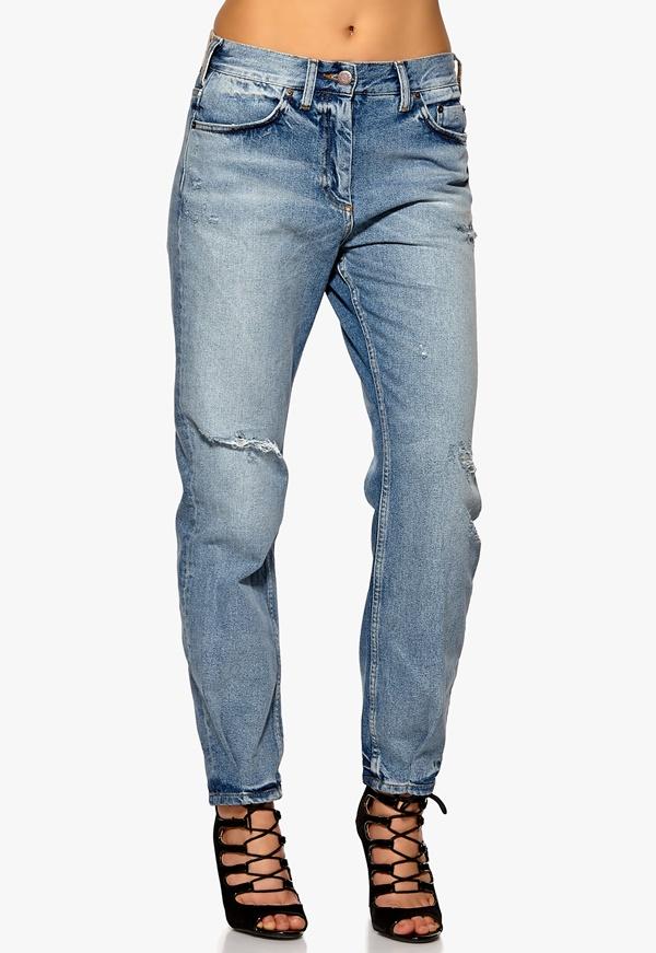 Vilia Jeans