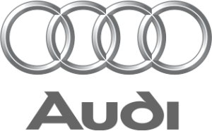 Audi VR Virtual Reality Vive Oculus