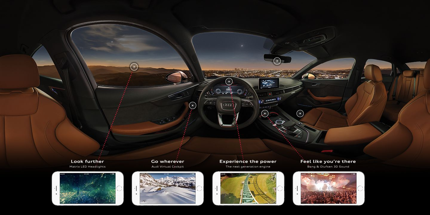 audi_a4_experience_app_overview