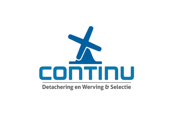 Continu | VR speed skating