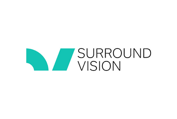 Surround Vision Apps