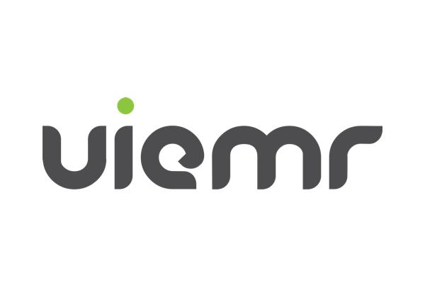 Viemr App