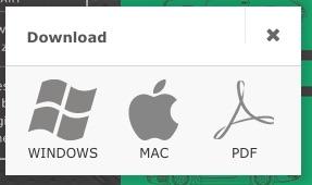 Sothebys download pc mac pdf