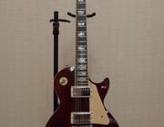 Gibson Les Paul Standard 2000 Wine Red