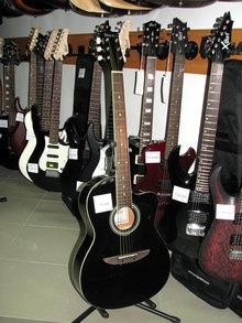 Sonata C 901 2015 Черный, коричневый