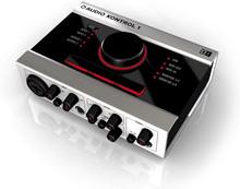 Аудиокарта Native Instruments Audio Kontrol 1