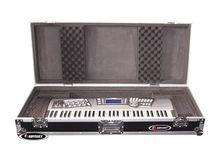 Кейс для клавишных Jan-Al Case