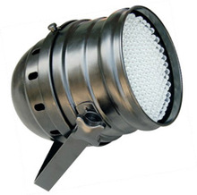 CKC 808B LED PAR 64