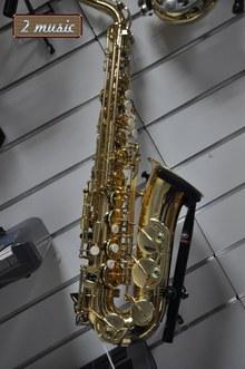Julius Keilwerth  ST90 Series IV саксофон альт