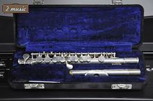 Флейта Artley 15-p пикколо