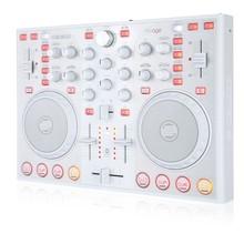 Reloop Mixage CE 2013 белый