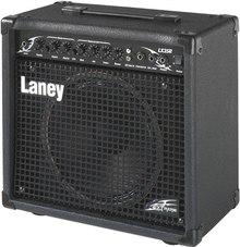 Laney LX35R 2010 черный