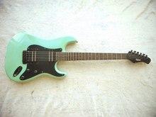Tokai MAT M-452 1985 surf green