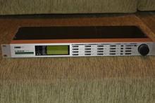 T.C. Electronic M-3000