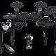 Alesis DM7XKIT 2015 черный