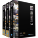 Universal Audio UAD-2 / APOLLO / Satellite / TWIN / 8p / OCTO / QUAD / DUO / Thunderbolt / FireWire ...