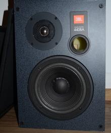 JBL 4408 1995