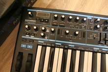 Novation  Novation Bass Station 2