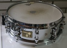 Sonor SIGNATURE именная модель барабанщика ac/dc Phill Rudd
