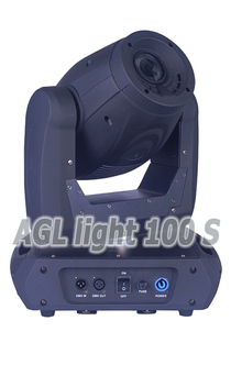 AGL light 100 S