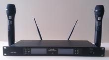 AGL sound  BW-380