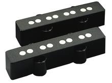 Sсhaller JB 6  Black