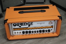 Orange Thunderverb TV 50H