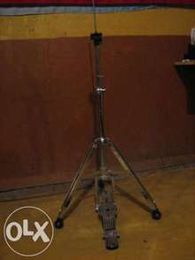 Sonor 200 series