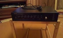 Apart MA120 Amplifier 2008