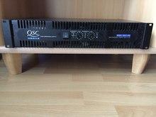 QSC RMX 3051 hd  черный