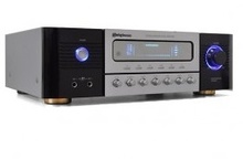 Skytronic Surround amplifier