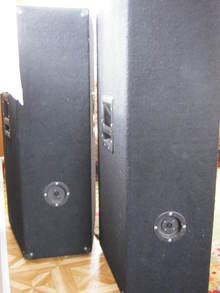 Infra топы и сабы 2006 чёрный