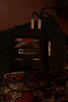 DigiTech RP90