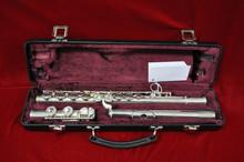 Artley Флейта 18 США Гарантия