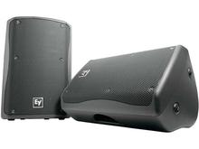 Electro-Voice ZX5-90 2014 чёрный