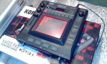 Korg Kaoss pad3+