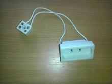 Патроны GX16d  для ламп PAR 56, PAR 64