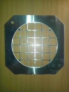 Рамки для светофильтров PAR 56 и PAR 64