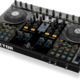 Native Instruments Traktor S4 2011