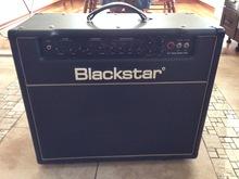 Blackstar HT SOLOIST 60 2013 черный