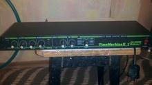Цифровой ревербератор DD-1600MS-Time Machine II Orthodox