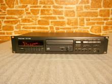 TASCAM CD-150