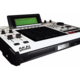 Akai Professional MPC 2500 Limited Edition Music Production Station