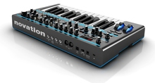 Novation Bass Station 2 2013