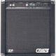 Crate  BFX 100 T 2010