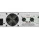 Peavey  IPR 3000 2013