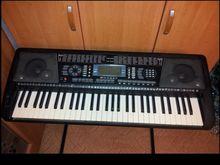 Techno   KB-930 2012