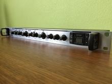 T.C. Electronic M300